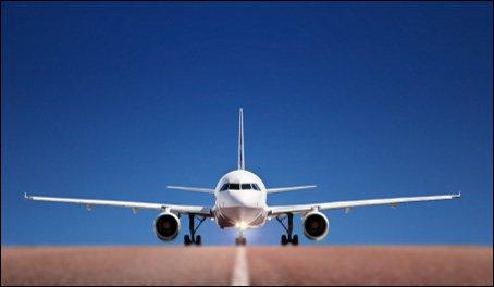 FAA Aircraft Certification